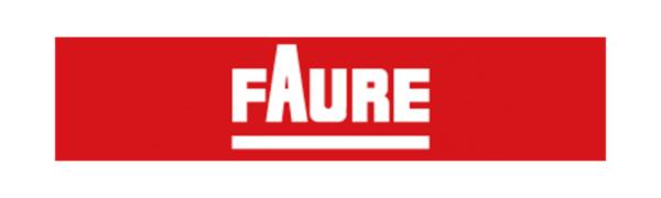 Lave Vaisselle Faure Encastrable Intégrable 45 cm 60 cm - Prix Lave Vaisselle fAURE Pas Cher Garantie 2 Ans Direct Usine