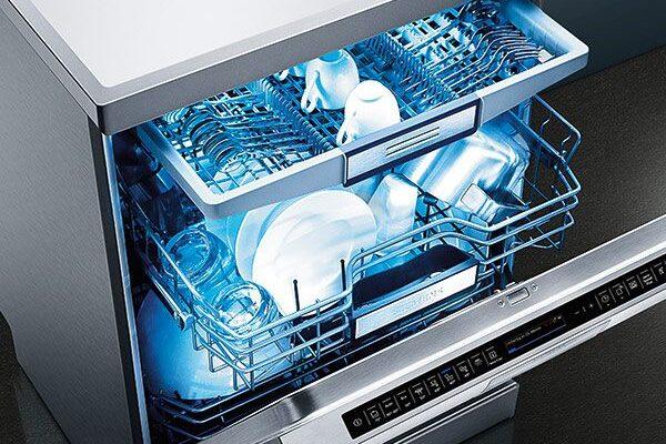 Achat Lave Vaisselle  Siemens Encastrable Intégrable Pose Libre 45 cm - 60 cm 9 - 12 - 14 Couverts  Prix Pas Cher  Garantie 2 Ans Direct Usine